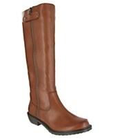 Boots ~ Love: Popular Boots, Boots So Comfy, Bootsso Comfy, Shoes Women, Shoes Boots, Woman Shoes, Shoe Boots, Cowboys Boots, Women Boots