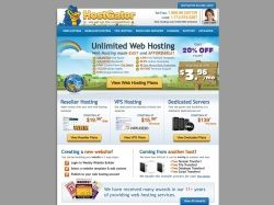 The 22 best coupon dady free coupons deals promos images on the hostgator coupons well known for the comfort perform to fulfil the requirements of its clients company and also other internet requires fandeluxe Gallery