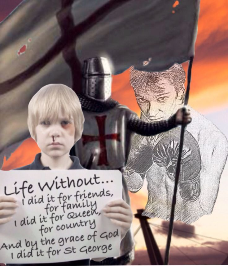 Life Without...