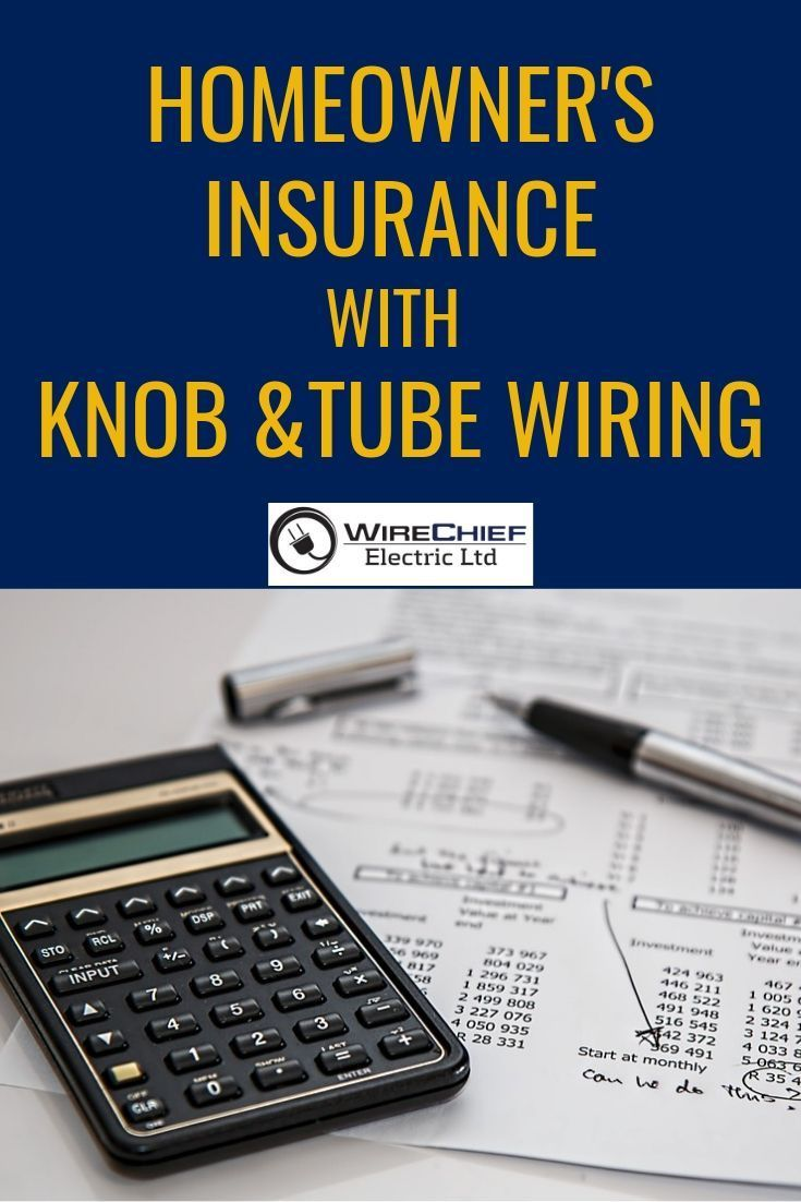 Pin on DIY, Guides, Tips & Ideas for Home And Tube Wiring Insurance on tube fuses, tube assembly, tube terminals, tube dimensions,