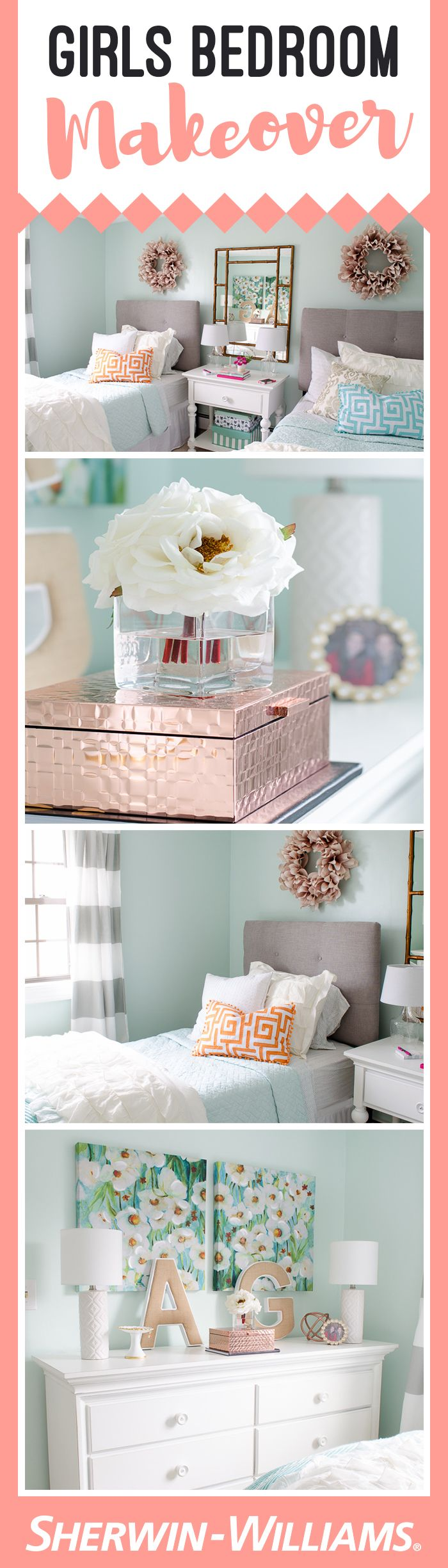 Sophisticated Teenage Bedroom 17 Best Ideas About Sophisticated Bedroom On Pinterest Master