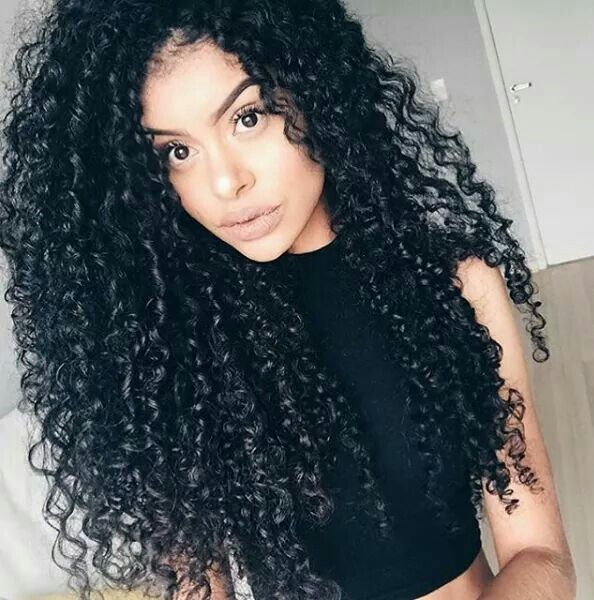 curly hair style images best 25 curly hair haircuts ideas on bangs 7252 | 8cc4ef0d1c040fa2a176658c2d7252fb curly hair haircuts issa