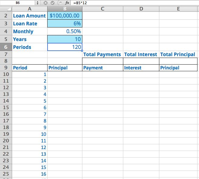 17 Best ideas about Student Loan Payment Calculator on Pinterest | Student loan calculator ...