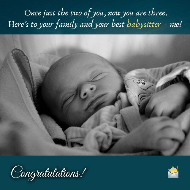 15 best baby wishes images on pinterest baby wishes babys and new born baby wishes spiritdancerdesigns Choice Image