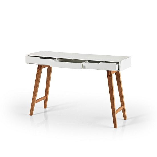 Computer Desks In A Wide Range Of Styles At Furniture Fashion