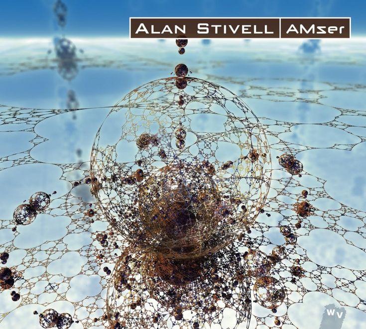 Alan Stivell   Musique transversale et fusion celtique