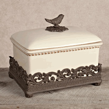 Bread Boxes Bed Bath And Beyond Classy 61 Best Bread Boxes Images On Pinterest  Bread Boxes Bread And Breads Design Inspiration