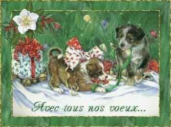 Obrazki świąteczne Magia Świąt Bożego Narodzenia, Życzenia Świąteczne, Życzenia Bożonarodzeniowe