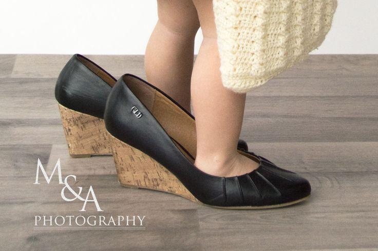 Kinderfotografie, Füße, Schuhe, Fotografie, Studio, natürliches Licht, Kinderfotos, Fotos, Kinder, Mädchen