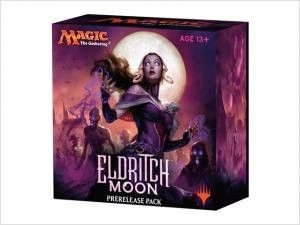 New product added on www.thegamescorner.com.au:  Magic the Gatheri...  Have a look here!  http://www.thegamescorner.com.au/products/magic-the-gathering-eldritch-moon-prerelease-pack?utm_campaign=social_autopilot&utm_source=pin&utm_medium=pin