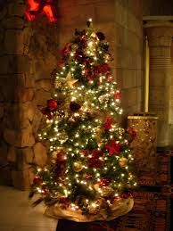christmas tree - Google Search