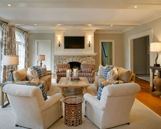 25  Best Ideas about Furniture Layout on Pinterest   Furniture arrangement  Living  room furniture layout and Living room layouts. 25  Best Ideas about Furniture Layout on Pinterest   Furniture