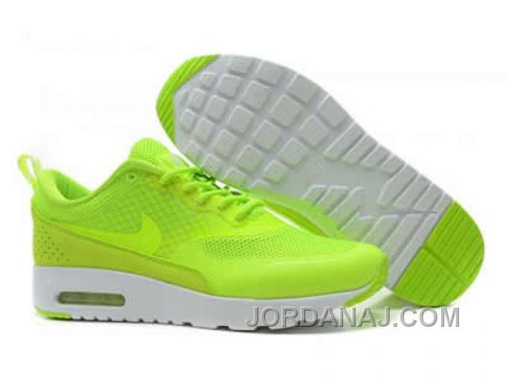 Buy Newest New Air Max Womens Trainers Online Air Max Thea Air Max Women China Outlet Wholesale Designer Cheap Bags , Wholesal Air Max Shoes And Air