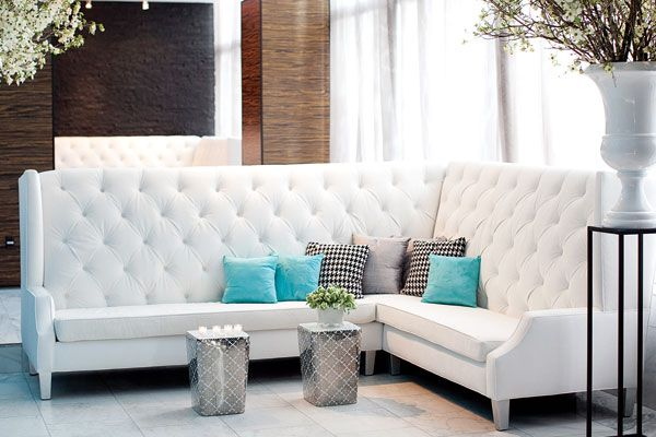 wedding lounge furniture