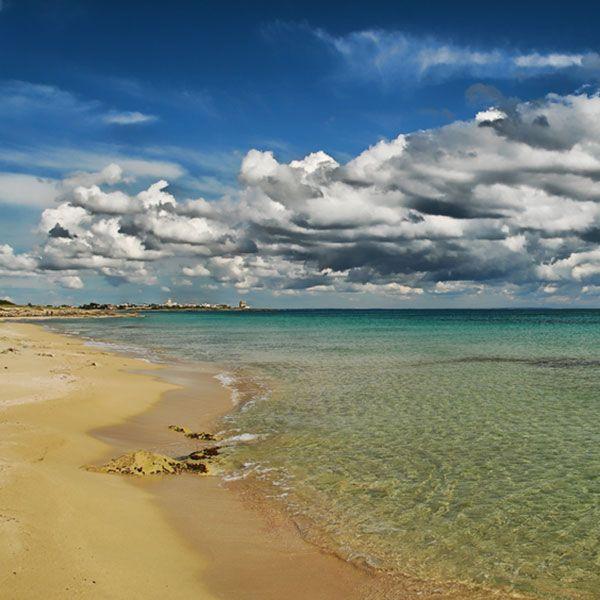 Reiseroute an der #Ionischen Küste versteckten Schätzen #Apuliens #Reisen #Tourismus #Italien #Urlaub #Führungen