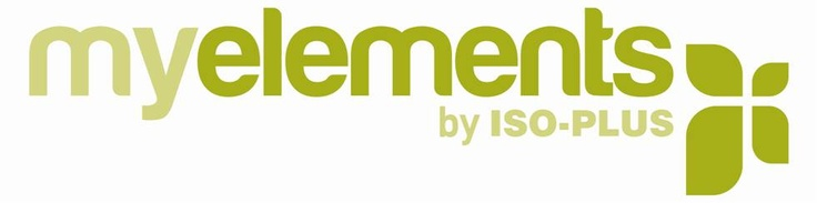 myelements_ a food supplements brand