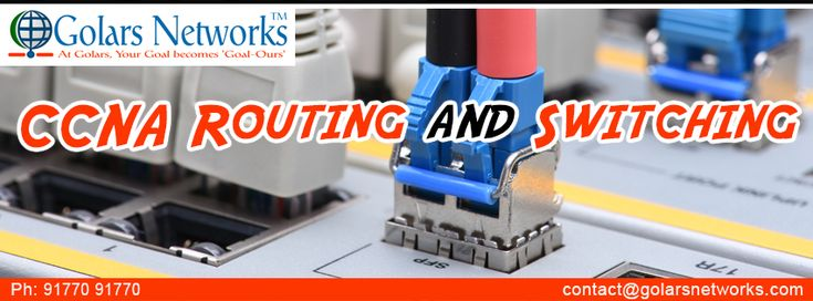Best CCNA Training in Hyderabad for CISCO Certification in Routing & Switching at Golars Networks. Golars Provides The Both Online and Offline Courses as Following, Online Ccna Training, Ccna Certification, Ccna Training India, Ccna Security, Cisco Ccna at Golars Networks.