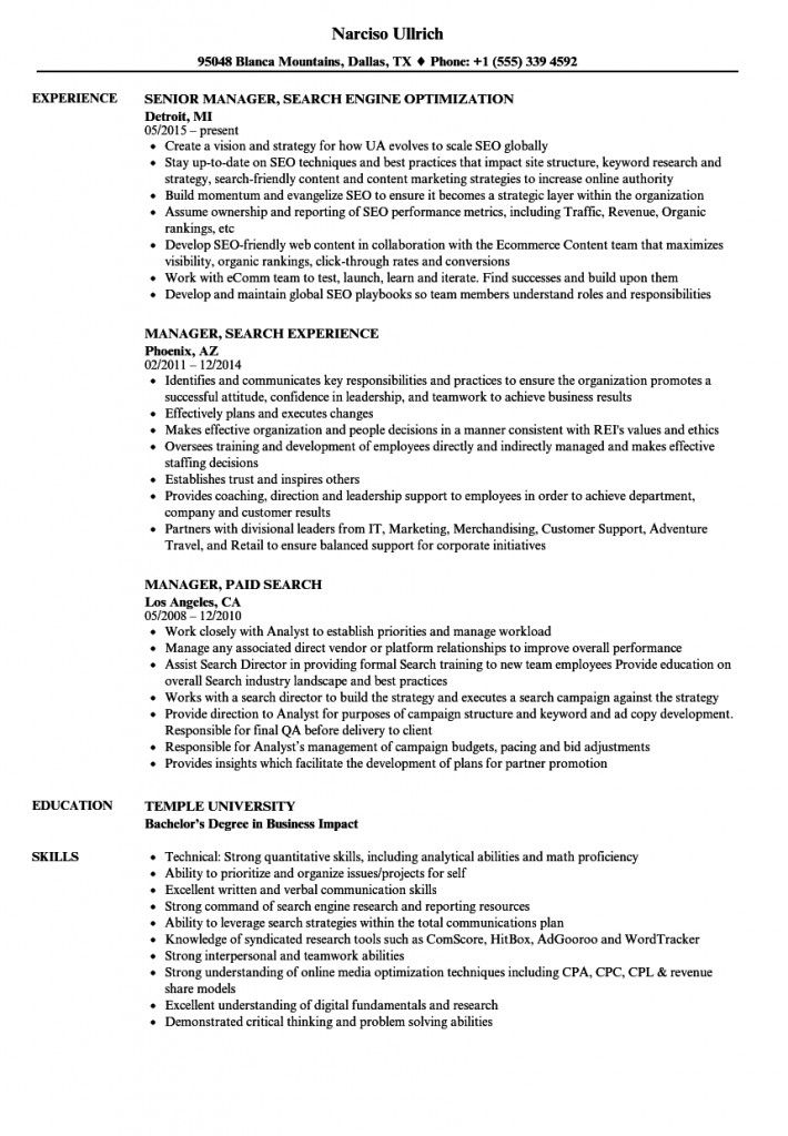 Resume Templates Paid 2021 In 2021 Accountant Resume Report Template Accounting