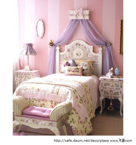 princess room furniture. princeton mosaic queen headboard this extraordinary bed is sure to make all of her dreams come true hand crafted wood and vintage ceramic princess room furniture