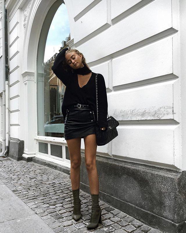 //pinterest @esib123 // #clothes #style #inspo