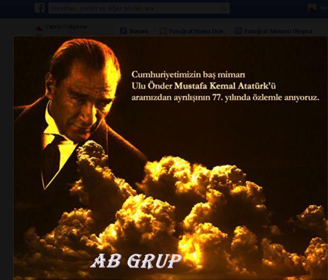 www.abgrup.wix.com/ab-grup www.facebook.com/abgrup.org twitter.com/abgrupab