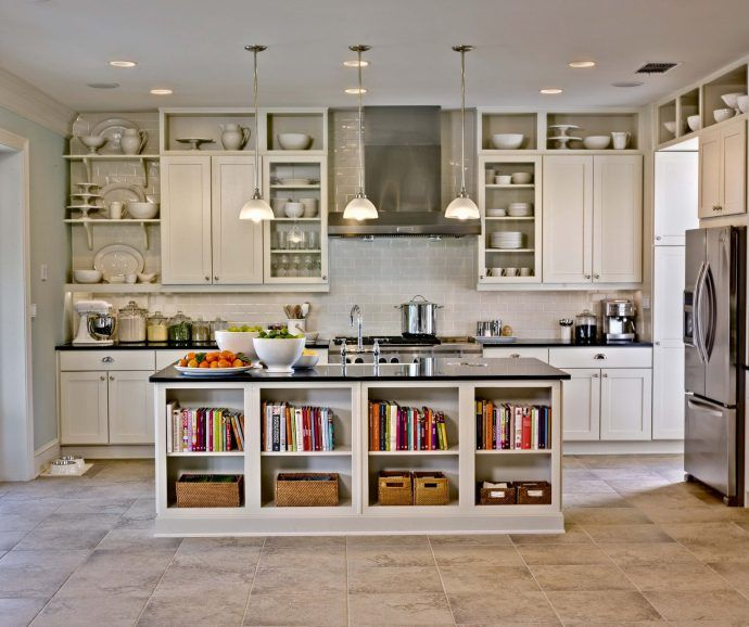 Best 25+ Unfinished kitchen cabinets ideas on Pinterest Kitchen