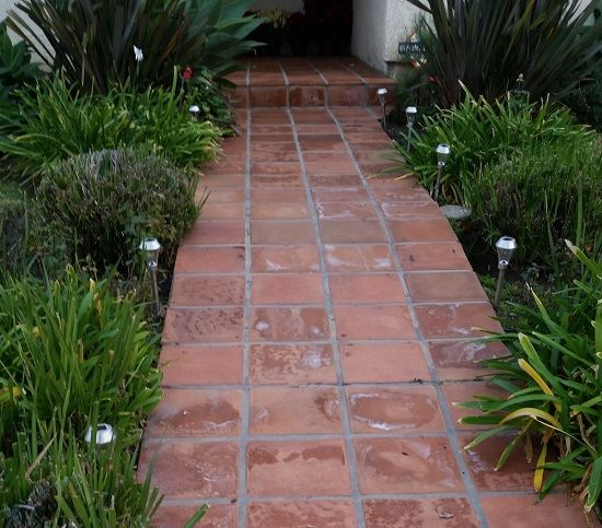 177 best avente tile blog images on pinterest cement tiles avoiding efflorescence in cement tile installations ppazfo