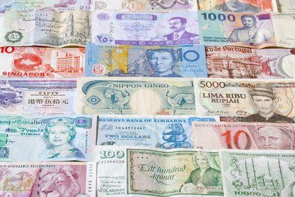 COMMERCIAL LOANS FOR FOREIGN NATIONALS http://capitalfundinghardmoney.com/loan-type/foreign-national-lending-programs/