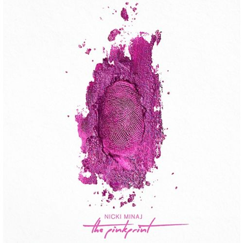 "Nicki Minaj – All Things Go- http://getmybuzzup.com/wp-content/uploads/2014/11/Nicki-Minaj-–-""The-Pinkprint""-Album-Cover.png- http://getmybuzzup.com/nicki-minaj-things-go/- By FlyTunez     SHAREBEAST DL  …read more Let us know what you think in the comment area below. Liked this post? Subscribe to my RSS feed and get loads more!"" Props to: Ft #post- .CPlase_panel display:none; - #Audio, #NickiMinaj"