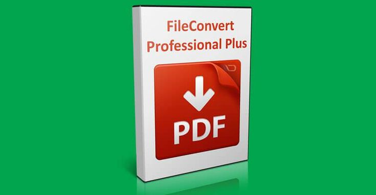 FileConvert Professional Plus 8 Serial Keys is a tried and true PDF converter instrument. It used to change over PDF records to other substance archives.