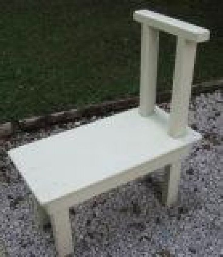 Table Dimensions Are 15x30 Inches It Is A Sheep Shearing