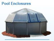 Above ground pool cover i could use this when winter rolls for Above ground pool winter cover ideas