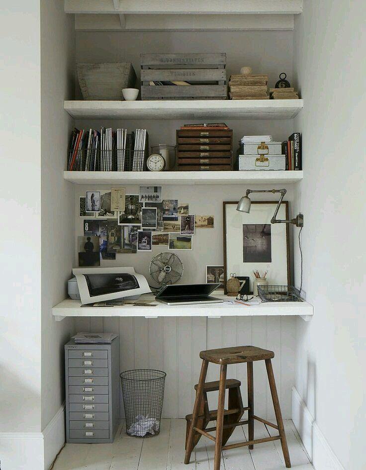 135 best rénovation maison images on Pinterest Bedroom, Alcove and - creer une maison en 3d