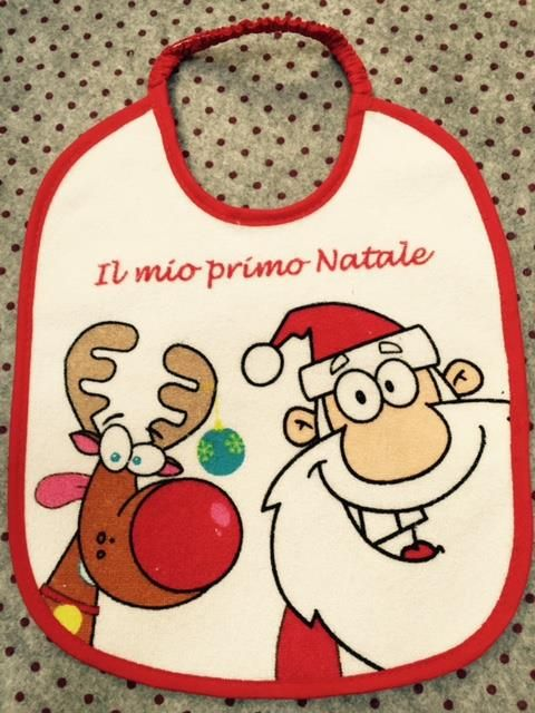 http://www.paninitessuti.it/