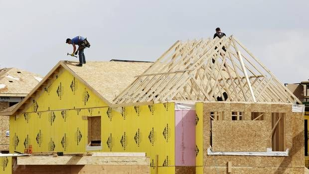 Home builders find Edmonton a welcome relief - Despite a decline in energy-industry fortunes, Calgary-based home builders are finding a more resilient, responsive market in Edmonton.