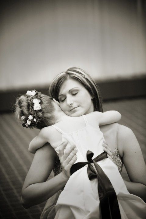 545 best photography awards for weddings and portraits for Wedding and portrait photographers international