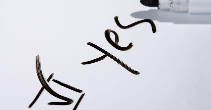 Cómo insertar una casilla de verificación en Excel. La pestaña Programador, oculta por defecto en Excel 2007 y 2010, contiene una serie de herramientas útiles, entre ellas, la marca de visto o la casilla de verificación. Los usuarios pueden insertar una casilla de verificación como control de formulario o como control ActiveX. Para insertar una simple casilla, que cualquiera puede marcar o ...