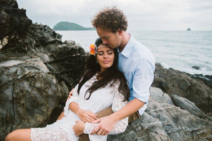 Jord & Thais #wedding #emmfilms #photography