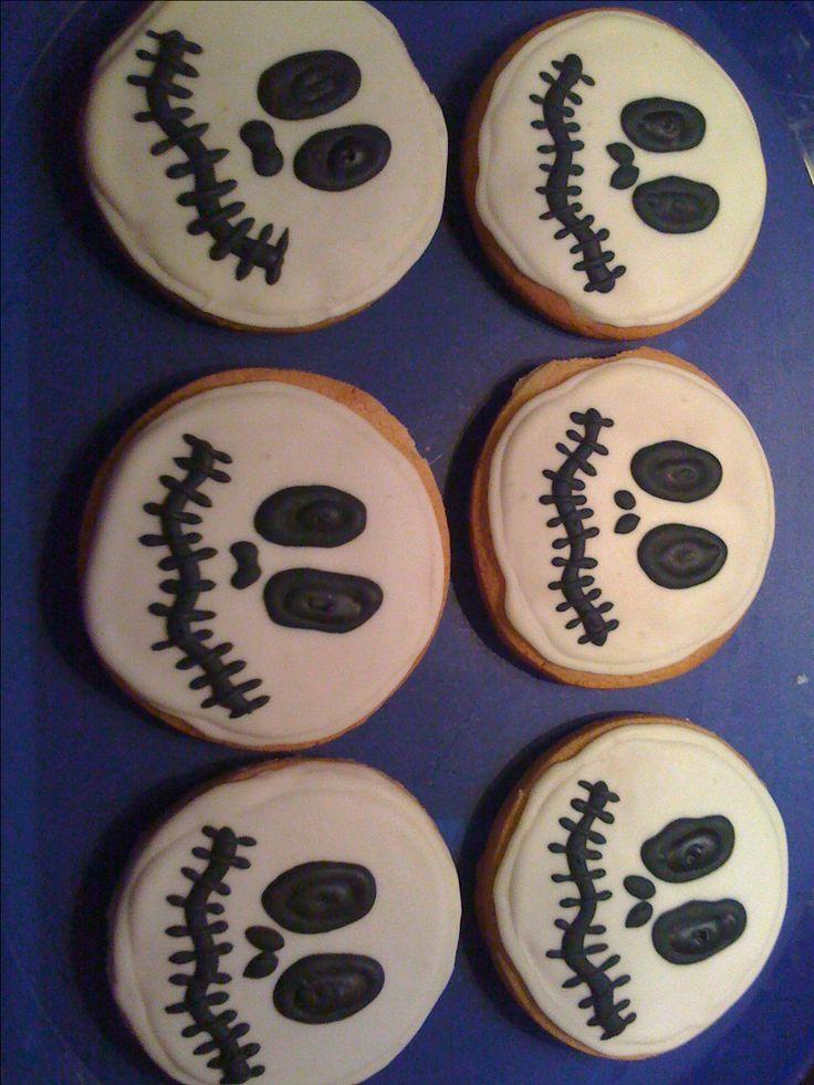 Cookies Jack