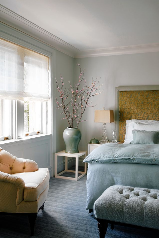 A Gilded Age Mansion In Tuxedo Park N Receives Family Friendly Makeover Fit For Contemporary Clan
