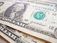 Москвича обманули в банке на 20 млн рублей при обмене валюты http://прогноз-валют.рф/%d0%bc%d0%be%d1%81%d0%ba%d0%b2%d0%b8%d1%87%d0%b0-%d0%be%d0%b1%d0%bc%d0%b0%d0%bd%d1%83%d0%bb%d0%b8-%d0%b2-%d0%b1%d0%b0%d0%bd%d0%ba%d0%b5-%d0%bd%d0%b0-20-%d0%bc%d0%bb%d0%bd-%d1%80%d1%83%d0%b1%d0%bb/  42-летний житель Москвы поменял 500 тысяч долларов США и не досчитался 20 миллионов рублей, сообщает сайт радиостанции«Говорит Москва»со ссылкой на Telegram-канал Mash. Однако кассир выдала клиенту пачки денег…