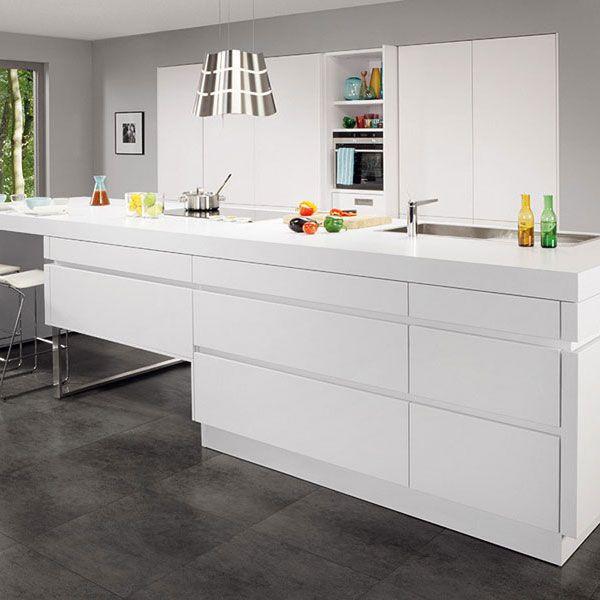 17 meilleures id es propos de hotte ilot pas cher sur pinterest ilot cuisine pas cher ilot. Black Bedroom Furniture Sets. Home Design Ideas