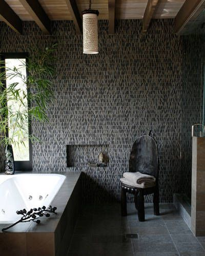 Bathroom Ideas Elle Decor 114 best bathroom ideas images on pinterest | bathroom ideas, room