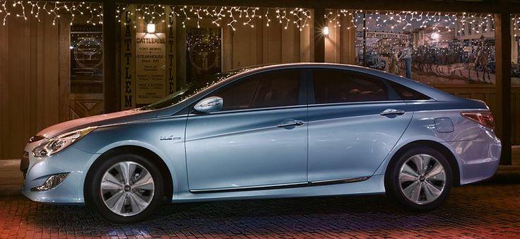 2014_Hyundai_Sonata_Hybrid_7.jpg