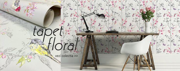 magazin de design si mobilier - 4interior.ro