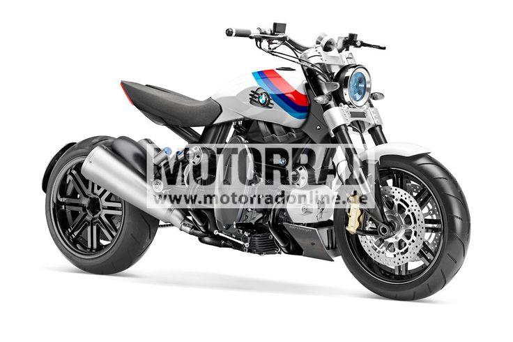 020_Motorrad_2016_08_12_BMW Boxer Cruiser