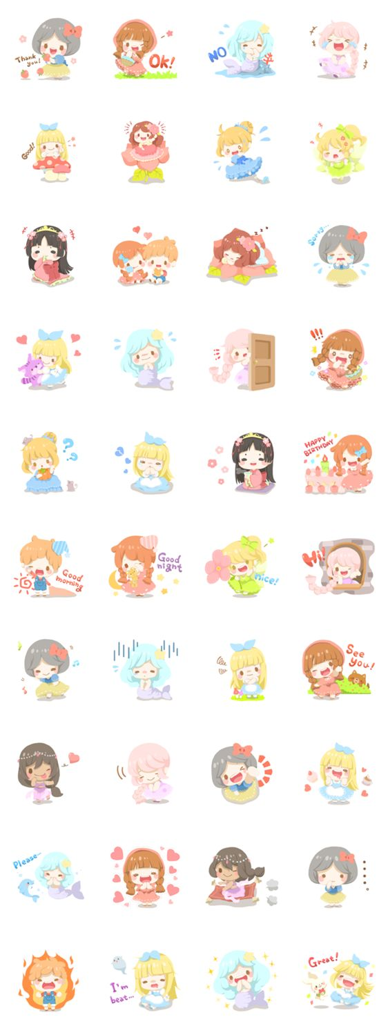 画像 #kawaii  More @ http://groups.google.com/group/FantasyMagie & http://groups.yahoo.com/group/fantasy_forum &  http://www.facebook.com/ComicsFantasy & http://www.facebook.com/groups/ArtandStuff