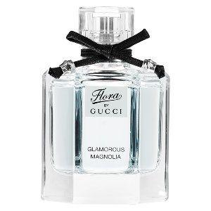 Gucci - Flora By Gucci - Glamorous Magnolia