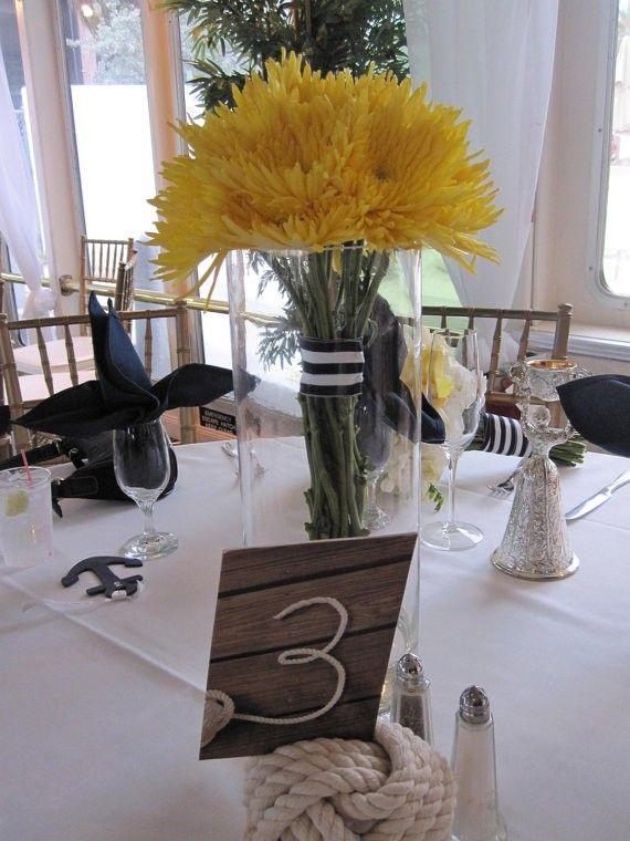 Items Similar To Nautical Wedding