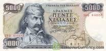 Αποτέλεσμα εικόνας για Greek drachma